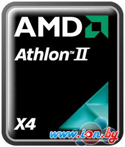 Процессор AMD Athlon X4 870K BOX [AD870KXBJCBOX] в Могилёве