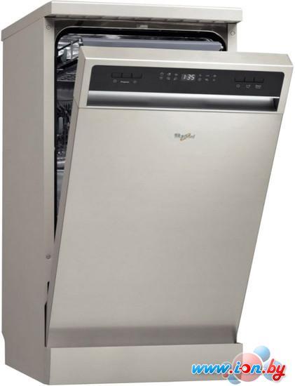 Посудомоечная машина Whirlpool ADPF 851 IX в Могилёве