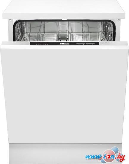 Посудомоечная машина Hansa ZIM 676H в Могилёве