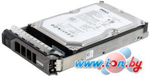 Жесткий диск Dell 1 TB (400-AEFJ) в Могилёве
