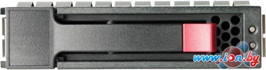 Жесткий диск HP 1.2TB [J9F48A] в Могилёве