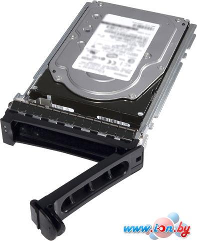 Жесткий диск Dell 1 TB (400-AEFB) в Могилёве