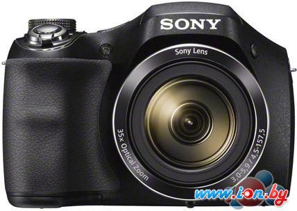Фотоаппарат Sony Cyber-shot DSC-H300 в Могилёве