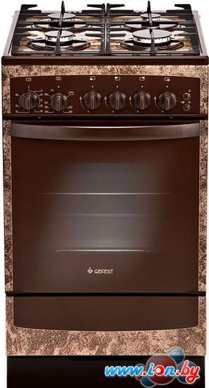 Кухонная плита GEFEST 3500 К19 в Могилёве