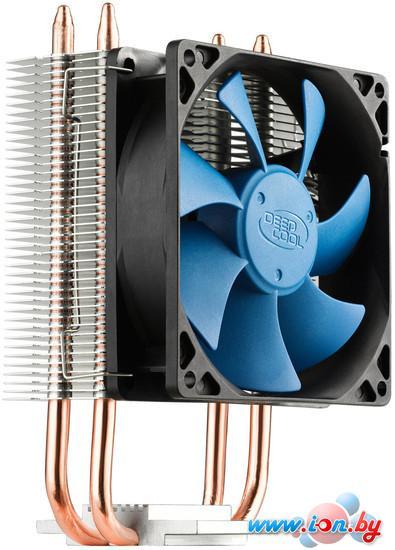 Кулер для процессора DeepCool GAMMAXX 200 в Могилёве