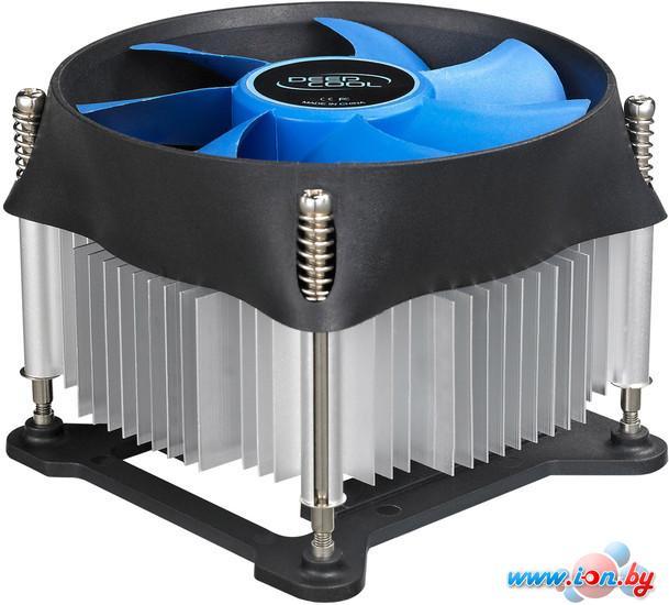 Кулер для процессора DeepCool THETA 20 PWM в Могилёве