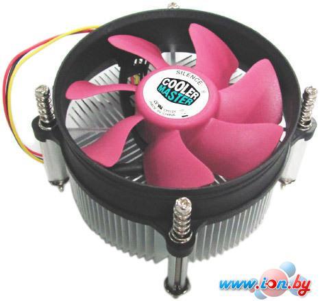Кулер для процессора Cooler Master C116 (CP6-9GDSC-0L-GP) в Могилёве