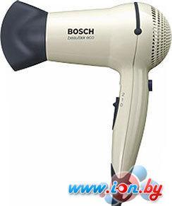 Фен Bosch PHD 3200 в Могилёве