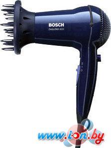 Фен Bosch PHD 3300 в Могилёве