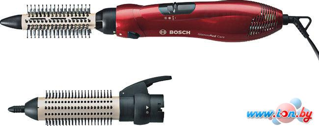 Фен Bosch PHA2302 GlamouRed Care в Могилёве