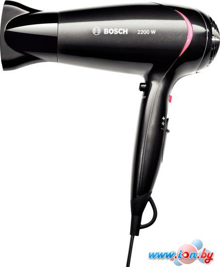 Фен Bosch PureStyle (PHD5962) в Могилёве