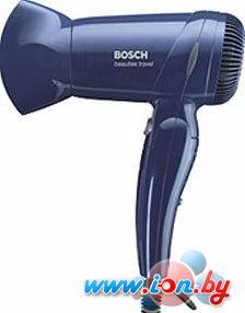 Фен Bosch PHD 1100 в Могилёве