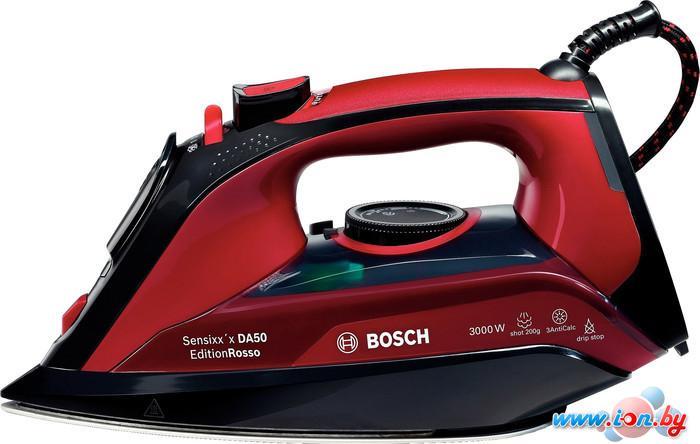 Утюг Bosch TDA503011P в Могилёве