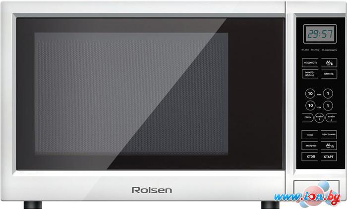 Микроволновая печь Rolsen MG2380SI в Могилёве
