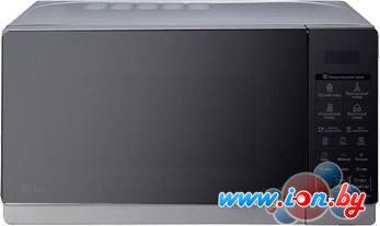 Микроволновая печь LG MH6043HS в Могилёве