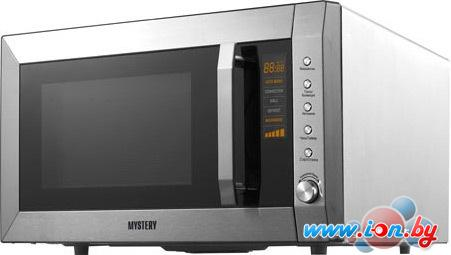 Микроволновая печь Mystery MMW-2817GCM в Могилёве