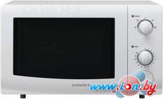 Микроволновая печь Daewoo KOR-6L35 в Могилёве