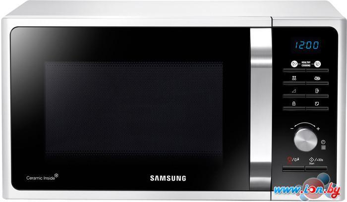 Микроволновая печь Samsung MS23F301TAW в Могилёве