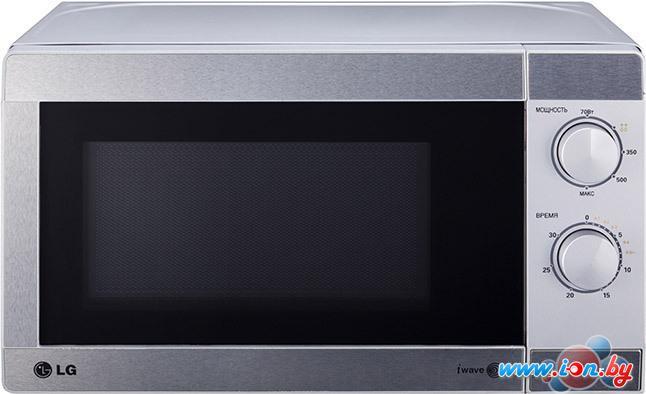 Микроволновая печь LG MS2022U в Могилёве