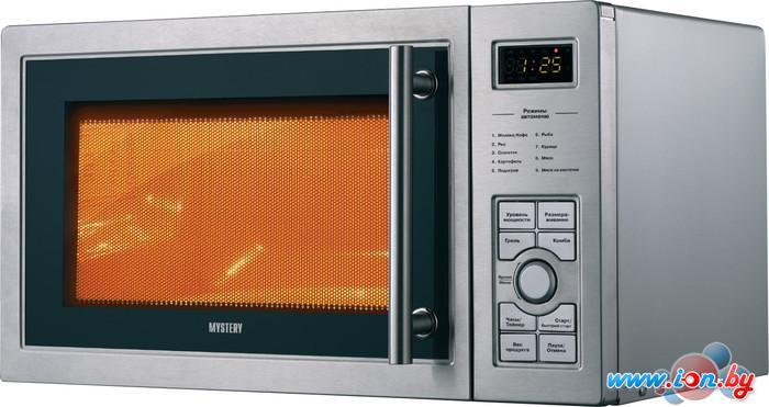 Микроволновая печь Mystery MMW-2315G в Могилёве