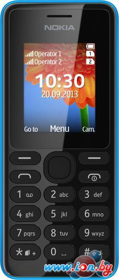 Мобильный телефон Nokia 108 Dual SIM в Могилёве