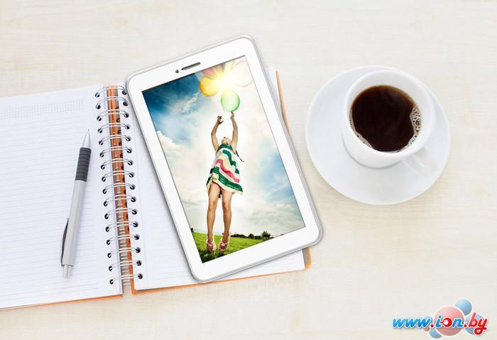 reStore  Купить iPad  цена продажа каталог Заказать
