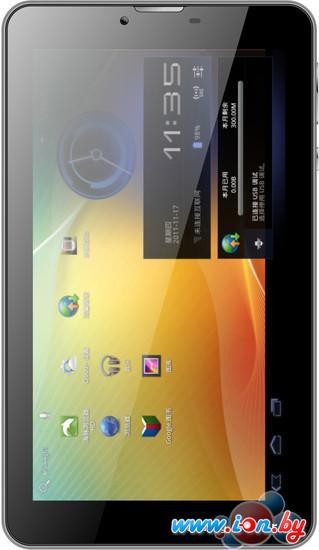 Планшет Supra M722G 4GB 3G в Могилёве