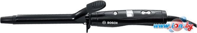 Плойка Bosch PHC 9490 ProSalon в Могилёве