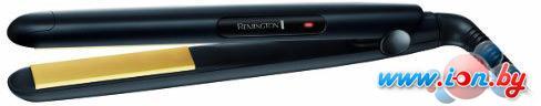 Выпрямитель Remington S1400 Straightener 210 в Могилёве