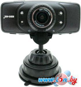Автомобильный видеорегистратор Sho-Me HD-7000SX в Могилёве