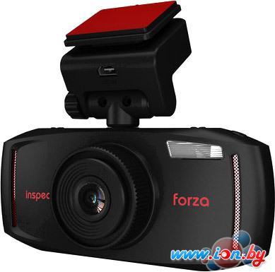 Автомобильный видеорегистратор Inspector Forza в Могилёве
