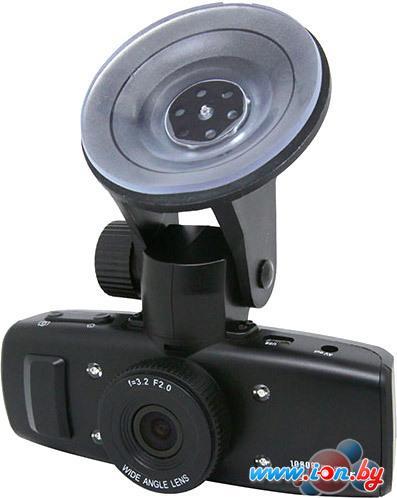 Автомобильный видеорегистратор ibang Magic Vision VR-530 в Могилёве