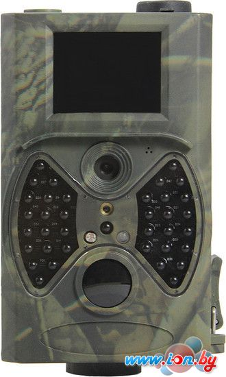 Экшен-камера Proline HC-300A в Могилёве