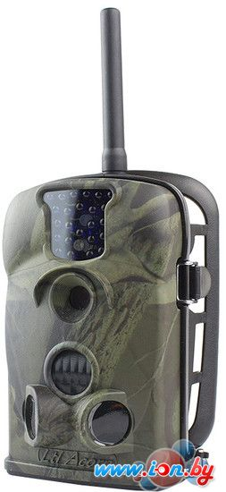 Экшен-камера Proline LTL-5210MM в Могилёве