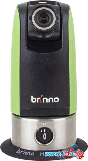 Экшен-камера Brinno BPC100 в Могилёве