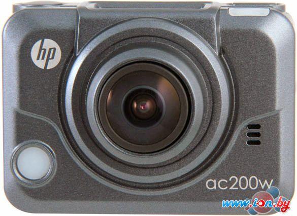 Экшен-камера HP ac200w в Могилёве