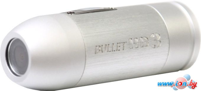 Экшен-камера Ridian Bullet HD 3 Mini в Могилёве