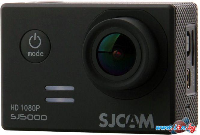 Экшен-камера SJCAM SJ5000 в Могилёве