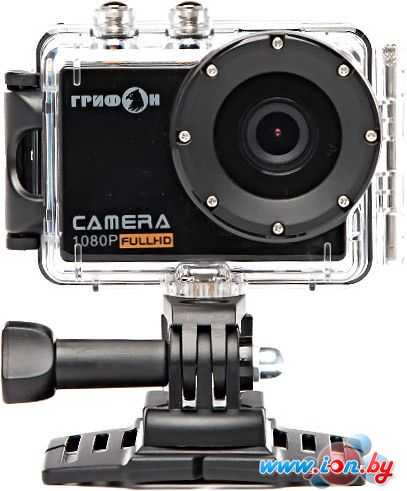 Экшен-камера Grifon Scout 300 в Могилёве