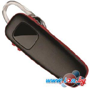 Bluetooth гарнитура Plantronics M75 в Могилёве