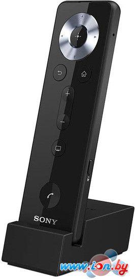 Bluetooth гарнитура Sony BRH10 в Могилёве