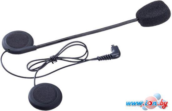 Bluetooth гарнитура 3Q Motocom MBSA1001-FB в Могилёве