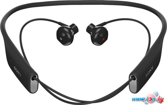 Bluetooth гарнитура Sony SBH70 в Могилёве