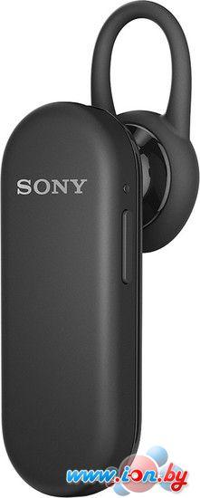 Bluetooth гарнитура Sony MBH20 в Могилёве
