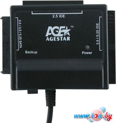 Адаптер AgeStar FUBCP в Могилёве