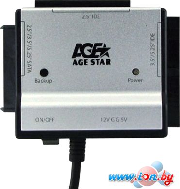 Адаптер AgeStar FUBCA в Могилёве