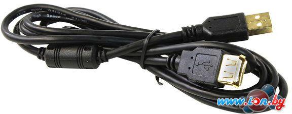 Удлинитель 5bites UC5011-018A в Могилёве