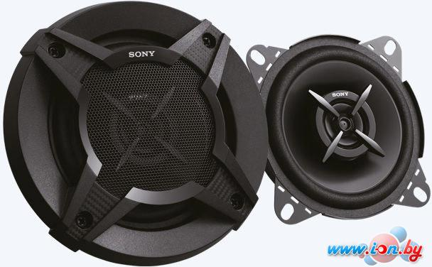 Коаксиальная АС Sony XS-FB1020E в Могилёве
