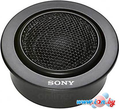 Автомобильная акустика Sony XS-H20S в Могилёве