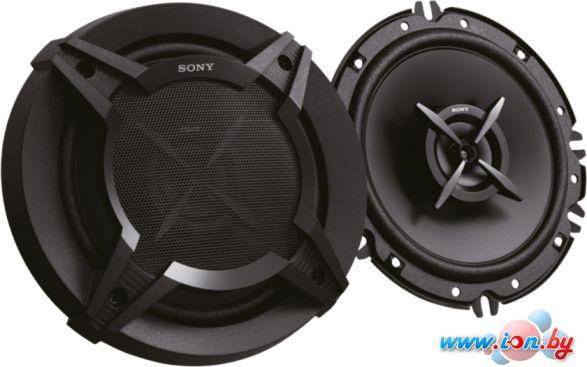 Коаксиальная АС Sony XS-FB1620E в Могилёве